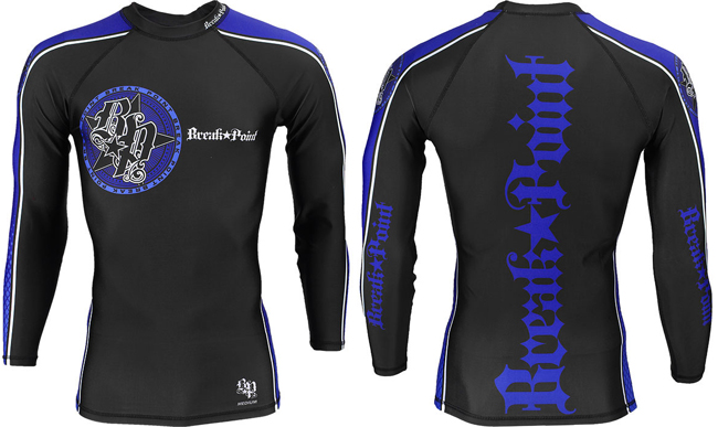 break-point-elite-rashguard-blue