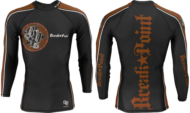 break-point-elite-rashguard-brown