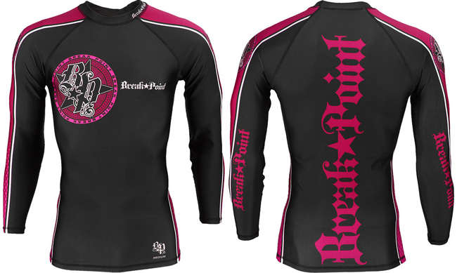 break-point-elite-rashguard-pink