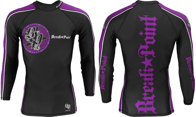 break-point-elite-rashguard-purple