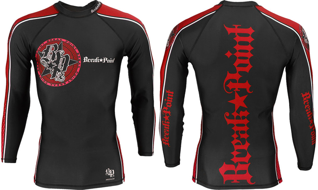 break-point-elite-rashguard-red