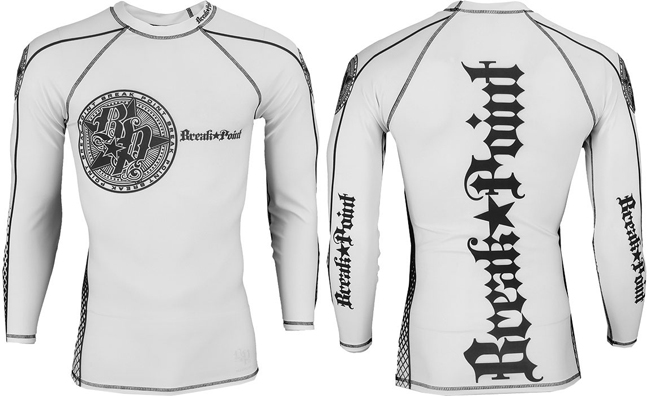 break-point-elite-rashguard-white