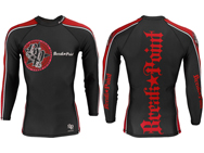 break-point-elite-rashguards