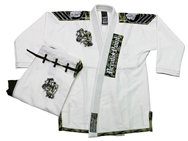 break-point-made-for-war-bjj-gi