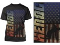 dan-henderson-ufc-fight-night-38-tee