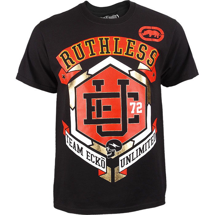 ecko-mma-banner-men-shirt