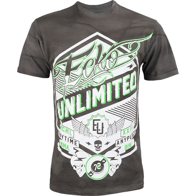 ecko-mma-final-showdown-shirt-grey