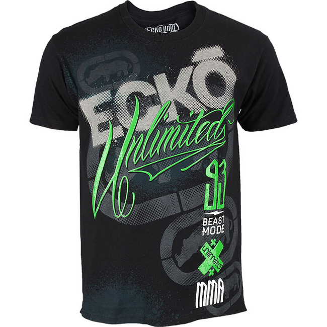 ecko-mma-mark-the-beast-shirt-black