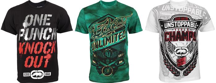 ecko-mma-shirts-spring-2014
