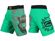 ecko-mma-the-champs-shorts