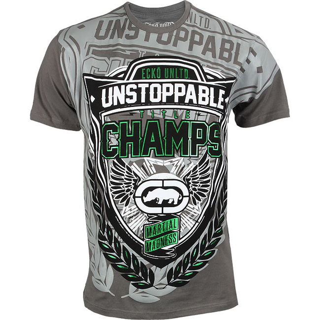 ecko-mma-title-champs-shirt-grey