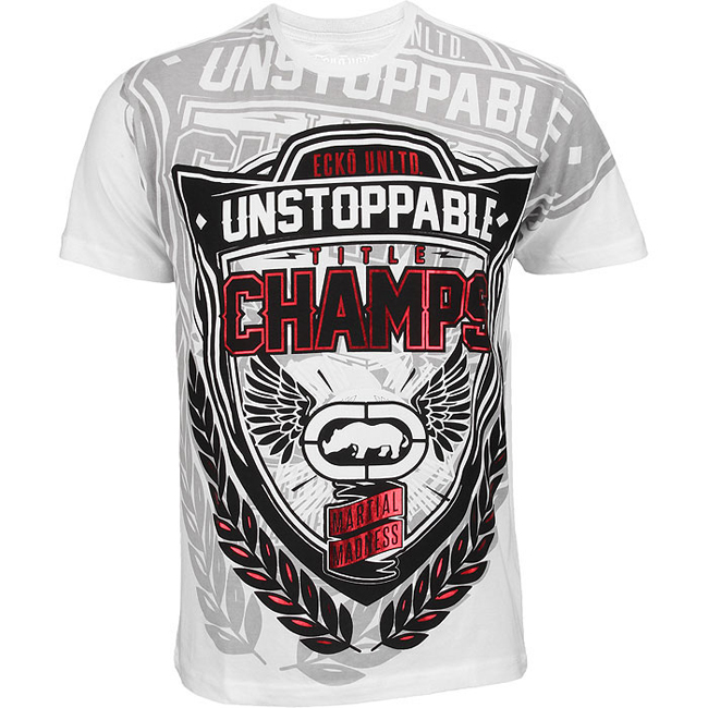 ecko-mma-title-champs-shirt-white