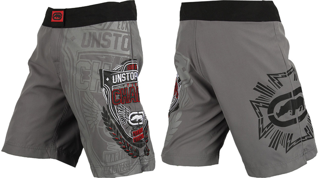 ecko-unltd-the-champs-shorts-grey