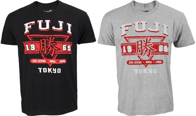 fuji-1969-shirt