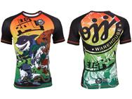 gawakoto-x-bjj-warehouse-rashguard