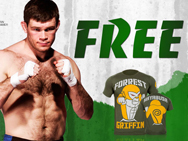 hayabusa-forrest-griffin-shirt-deal