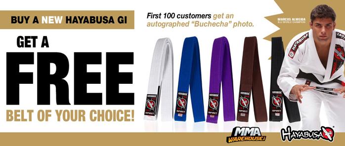 hayabusa-free-gi-belt-offer
