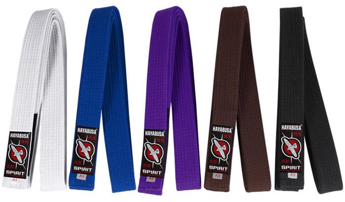 hayabusa-jiu-jitsu-belt