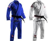 hayabusa-shinju-lightweight-jiu-jitsu-gi