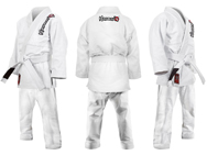 hayabusa-yuushi-youth-gi