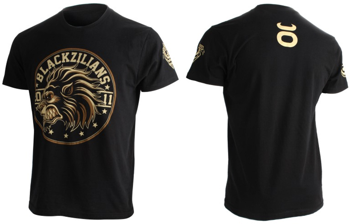 jaco-blackzilians-pride-shirt