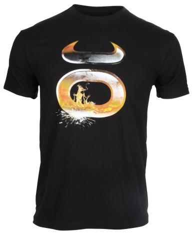jaco-fire-glow-shirt