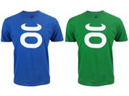 jaco-tenacity-2-shirt