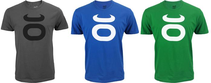 jaco-tenacity-ii-crew-shirt