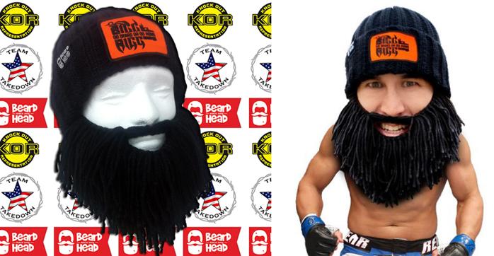 johny-hendricks-beard-head