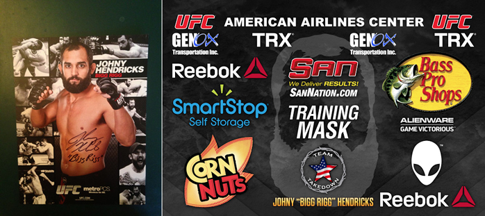 johny-hendricks-giveaway-banner-and-picture