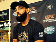 johny-hendricks-ufc-171-vote-for-the-t-shirt