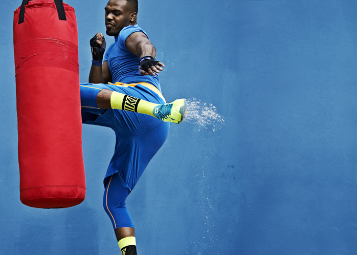 jon-jones-in-nike-free-trainer-5