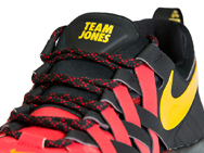 jon-jones-nike-shoe