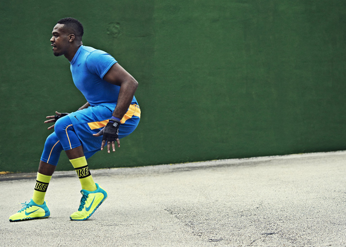 jon-jones-wearing-the-nike-free-trainer-5