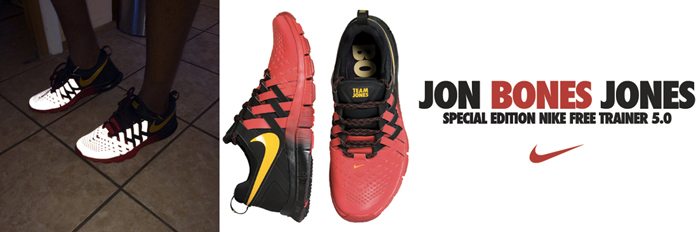 jon-jones-wearing-the-nike-jon-jones-free-trainer-shoe