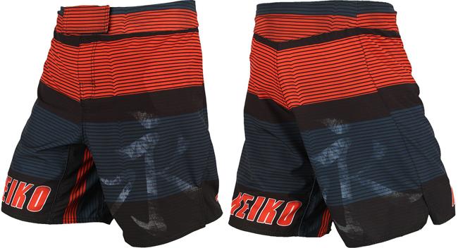 keiko-vibe-fight-shorts-orange