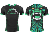 manto-beast-rash-guard