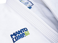 manto-competition-diamond-gi