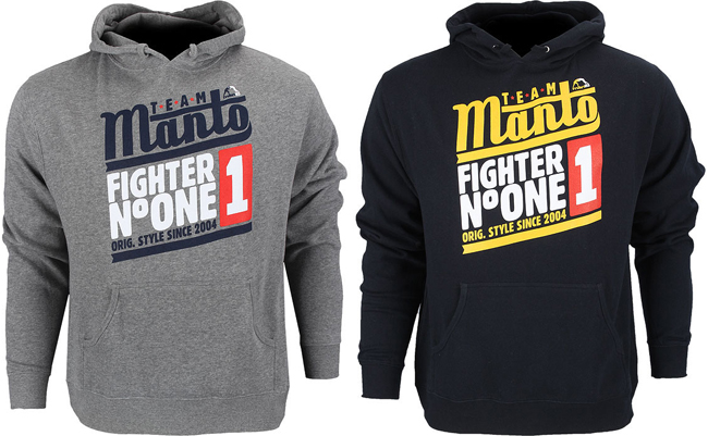 manto-fighter-hoodie
