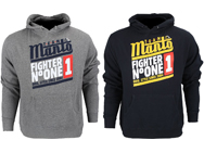 manto-fighter-hoody