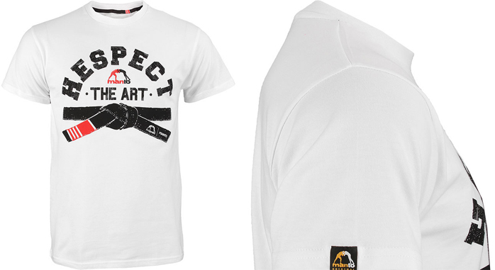 manto-hespect-the-art-shirt