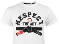 manto-hespect-the-art-t-shirt