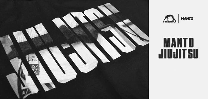 manto-jiu-jitsu-t-shirt