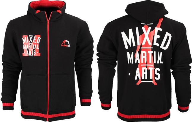 manto-mma-hoodie