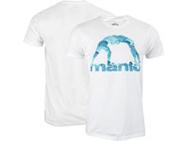 manto-waves-shirt