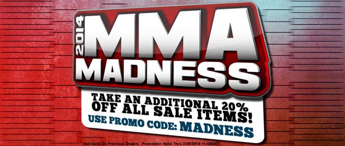 march-mma-madness-sale