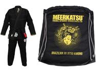 meerkatsu-heavenly-kimono