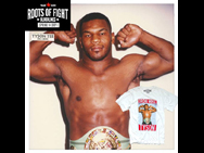 mike-tyson-roots-of-fight-photo-tee