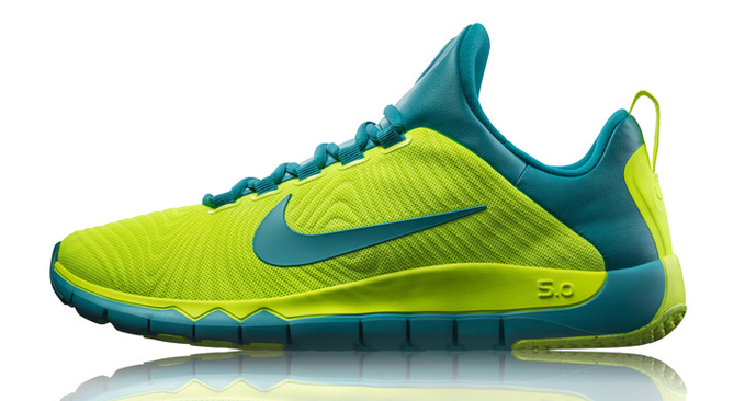 nike-free-trainer-5-shoe-jon-jones