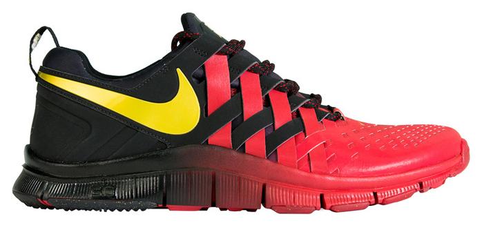 nike-jon-jones-shoe-1